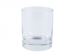 Bicchiere long drink basso